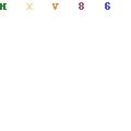 沖縄の出逢い